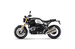 мотоцикл R nineT