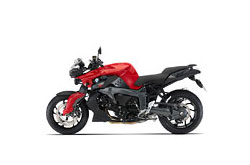 мотоцикл K 1300 R