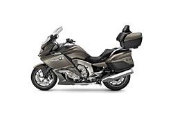 мотоцикл K 1600 GTL