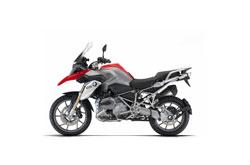 мотоцикл F 800 R